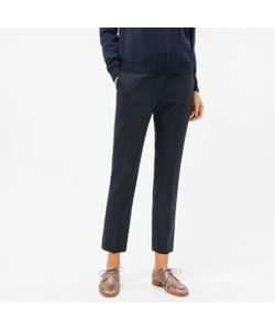 Paul Smith | A Suit To Travel In Slim-Fit Twill Trousers