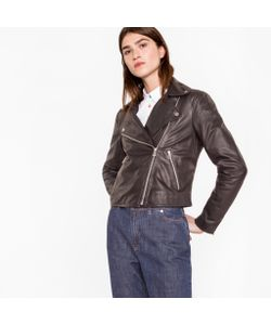 Paul Smith | Biker Jacket