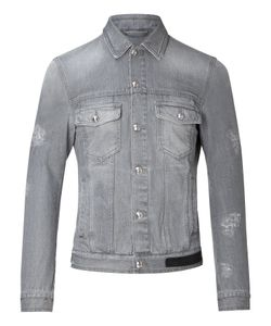 Philipp Plein | Denim Jacket So Kind