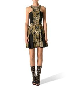 Philipp Plein   Short Dress Laig