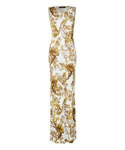 Philipp Plein   Long Dress Lana