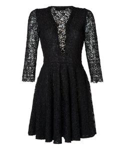 Philipp Plein   Knit Day Dress Puensum