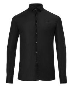 Philipp Plein | Shirt Platinum Duble