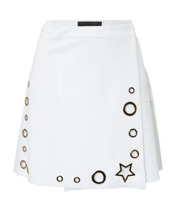 Philipp Plein   Mini Skirt Maiman