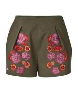 Philipp Plein   Short Trousers Indris