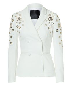 Philipp Plein   Jacket Celine