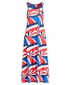 Ralph Lauren | Cotton Jersey Maxi Nightgown