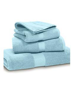 Ralph Lauren | Venue Egyptian Cotton Towel