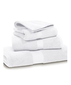 Ralph Lauren | Venue Egyptian Cotton Towel