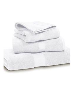 Ralph Lauren   Venue Egyptian Cotton Towel
