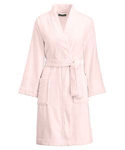 Ralph Lauren | Terry Shawl-Collar Robe