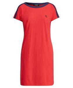 Ralph Lauren | Pima Cotton Nightgown