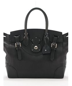 Ralph Lauren | Ralph Soft Ricky Bag