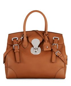 Ralph Lauren | Ralph The Ricky 33 Calf Bag