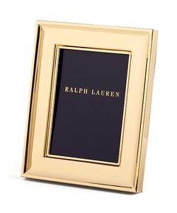 Ralph Lauren   Cove Frame