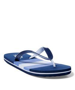 Polo Ralph Lauren | Whitlebury Ii Flip-Flop