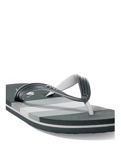 Ralph Lauren | Whitlebury Ii Flip-Flop