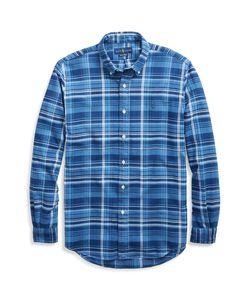 Polo Ralph Lauren | Standard Fit Cotton Shirt