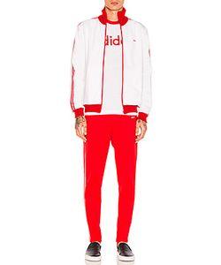 Adidas | Mig Bb Tracksuit