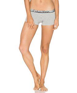 Calvin Klein Underwear | Cotton Trunk