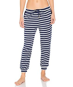 Beyond Yoga   X Kate Spade Relaxed Sweatpant