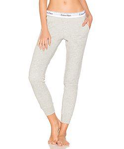 Calvin Klein Underwear | Modern Cotton Jogger