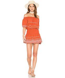 Piper | Платье Butan