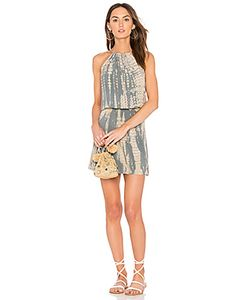 Michael Stars | Платье Холтер Naomi