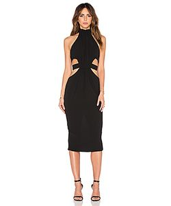 Misha Collection | Платье Миди Cici