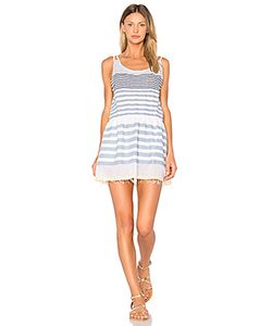 Lemlem | Assaman Beach Dress