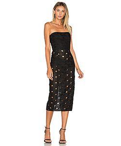 Misha Collection | Платье Cheyenne
