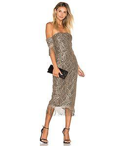 Misha Collection | Платье Mirielle