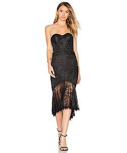 Misha Collection | Платье Darlene