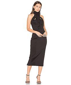 Misha Collection | Платье Maranosa