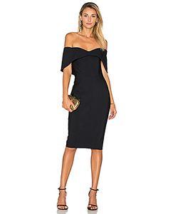 Misha Collection | Платье Brooklyn
