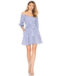 Tanya Taylor | Платье Brittany