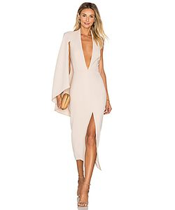 Misha Collection | Платье Evita