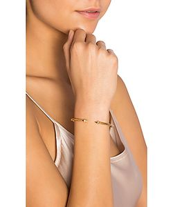 Vita Fede | Ultra Mini Titan Crystal Bracelet