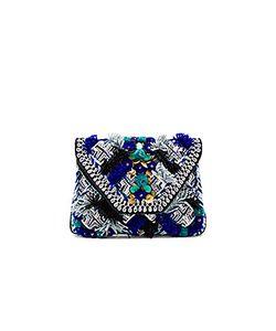 Antik Batik   Кошелек Kilan