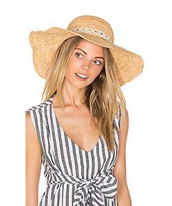 Florabella | Audie Standard Hat
