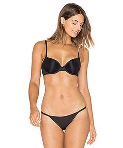 Calvin Klein Underwear | Sheer Marq Bra