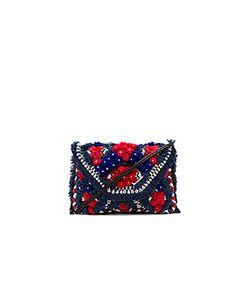 Antik Batik | Кошелек Sunny