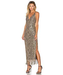 Misha Collection | Платье Shadara