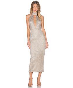 Misha Collection | Платье Volante