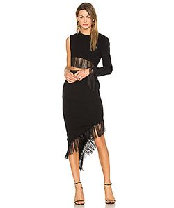 Misha Collection | Платье Lana