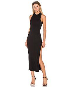 Misha Collection | Платье Livia
