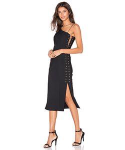 Misha Collection | Платье Monique