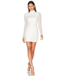 Misha Collection | Платье Riccadonna