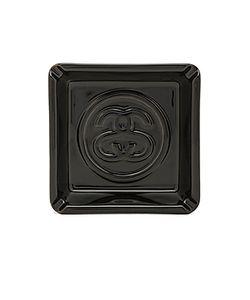 Stussy | Пепельница Ceramic Fa16 Ss Link