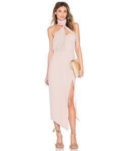 Misha Collection | Платье Triviata